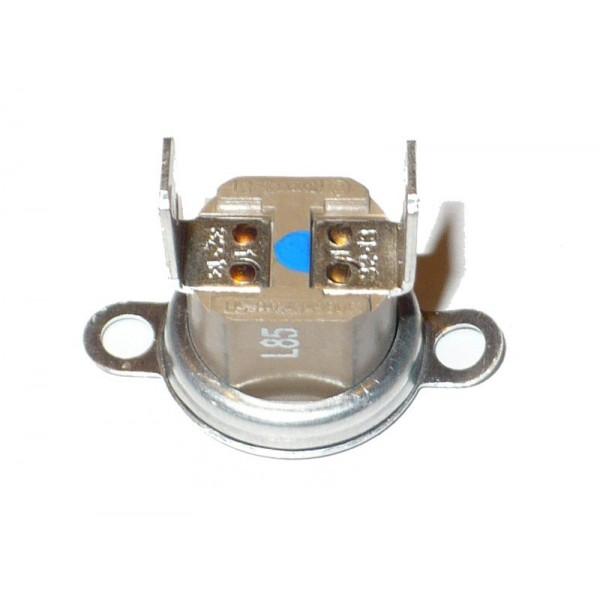 Ferroli SUN P7, SUNP12 érzékelő 85 fokos adagolócsőre