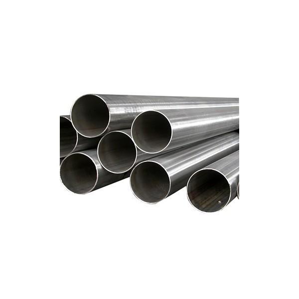 saválló cső 21,3x2 (1fm)