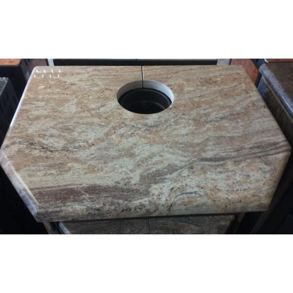 Sanco rézcső DN22X1 mm 1 méter