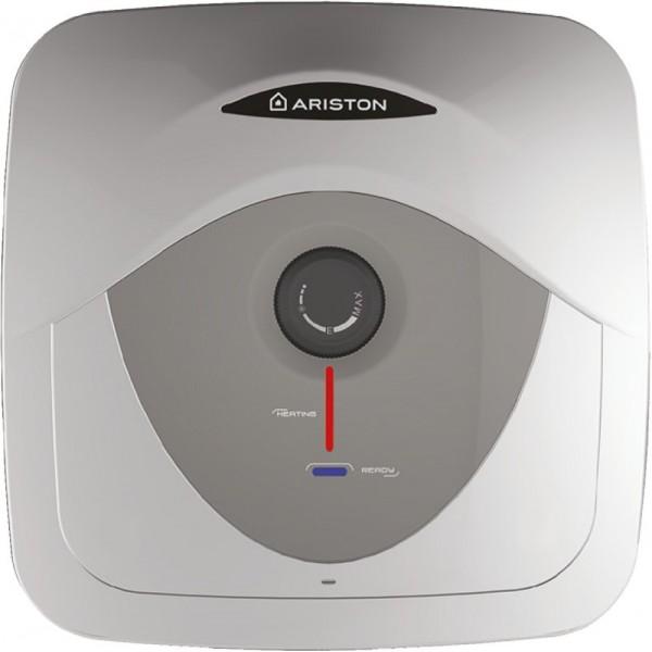 Ariston Andris AN RS 10l felső elhelyezésű vízmelegítő