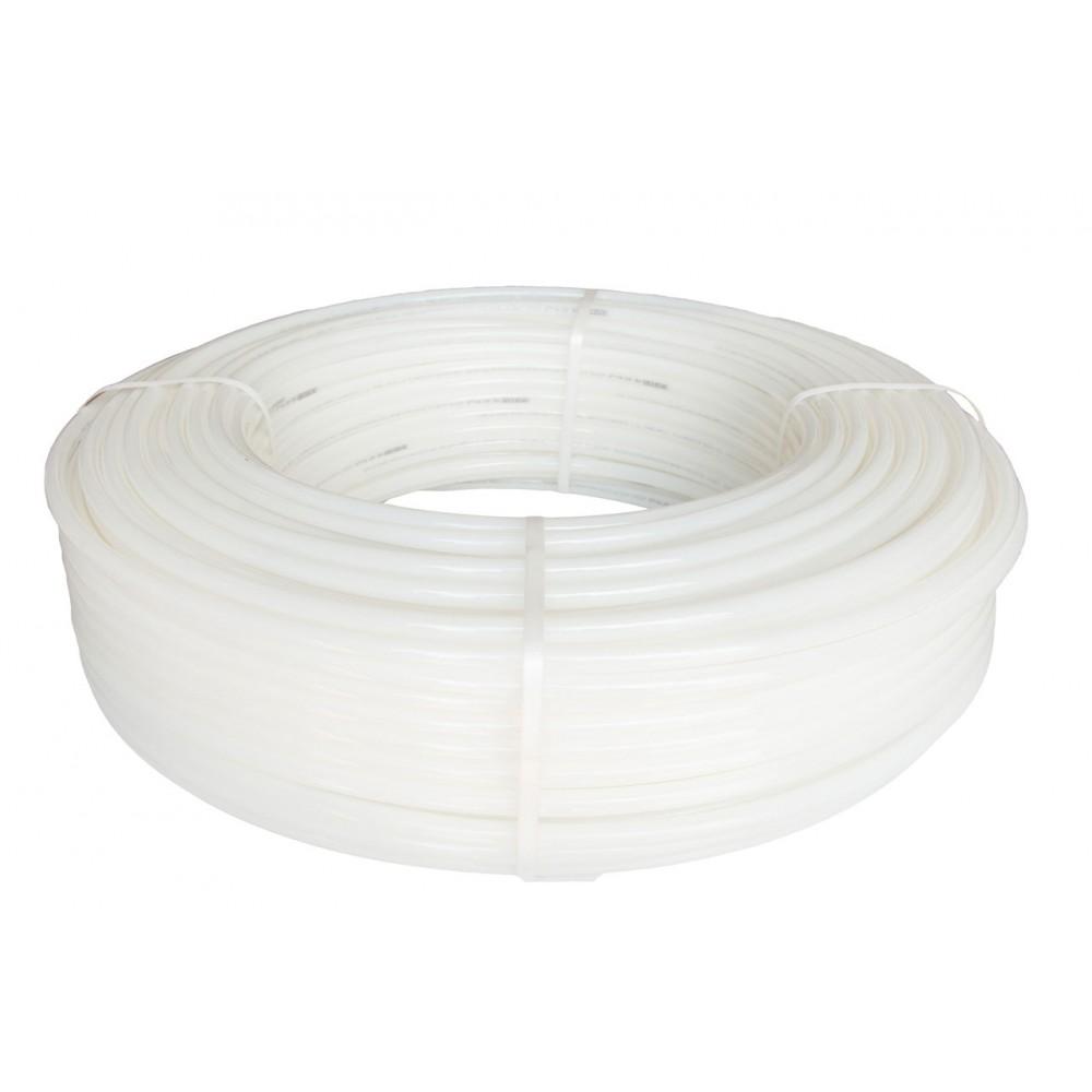 Wavin PE-RT oxigéndiffúziómentes padlófűtés cső
