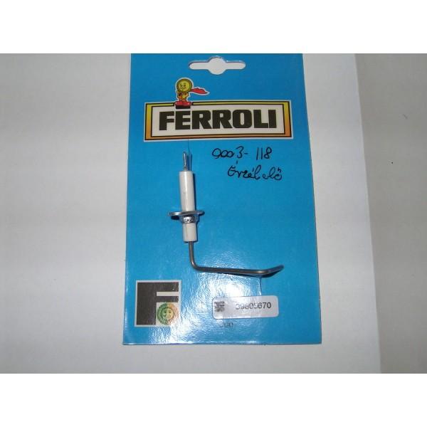 Ferroli érzékelő (cikk:39809670)