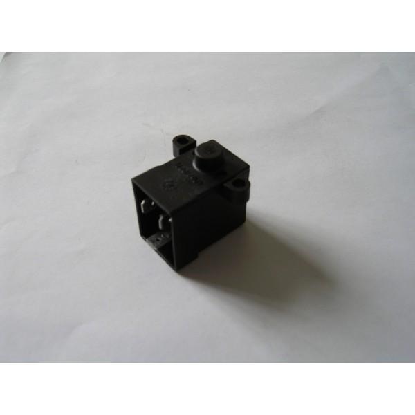 Sit mágnestekercs (gázkazánhoz)