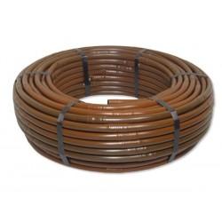 Netafim Uniram DN16mm 30cm 500m csepegtető cső (1m)