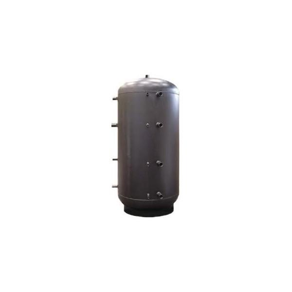 PZ-300/0HCS fűtési puffertartály