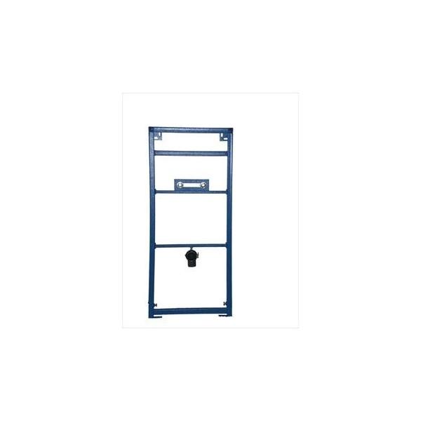 Styron STY-751 beépíthető mosdó keret