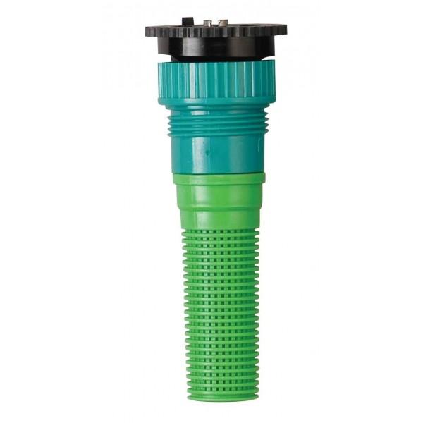 K-Rain KV-8 állítható fúvóka (zöld)