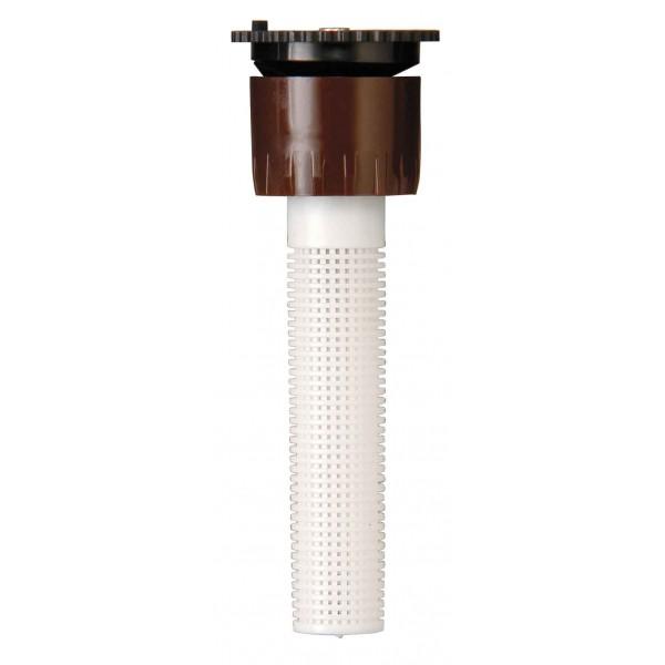 K-Rain KVF-12 állítható fúvóka (barna)