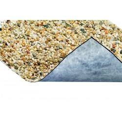 Oase Stone Liner 0,5mm / 0,4m X 25m kőfólia (1m²)
