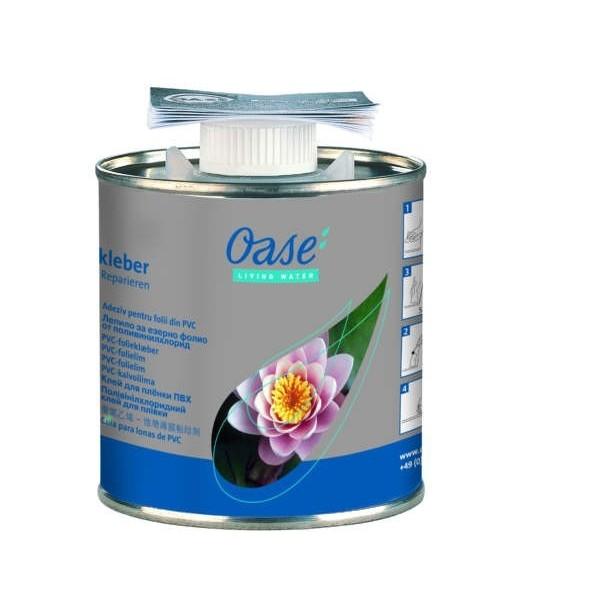 Oase ragasztó PVC fóliához, tófóliához (250ml)