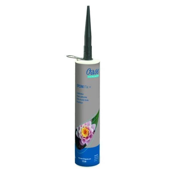 Oase EPDM Fix gumifólia ragsztó (290ml)