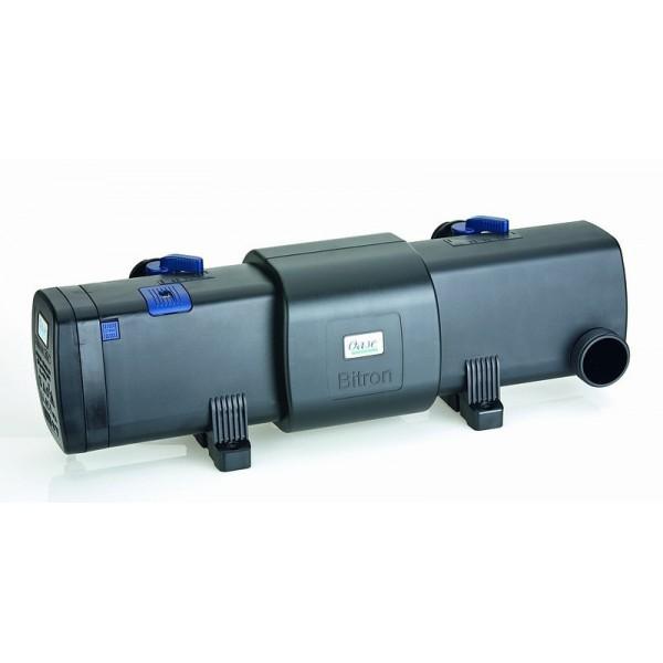 Oase Bitron 24 C UVC-előtisztító (24W UVC)