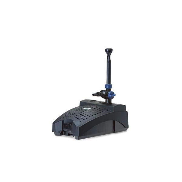 Oase Filtral 2500 UVC tószűrő és szökőkűt szivattyú