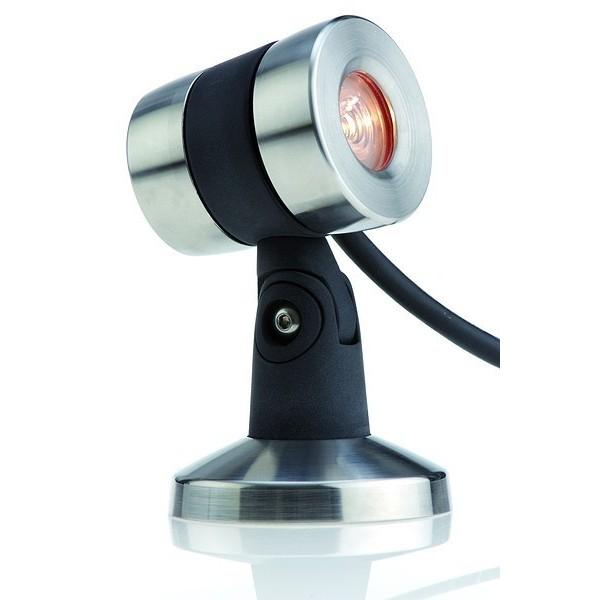 Oase Lunaqua Maxi LED 3W Set 1 kerti tó világítás készlet