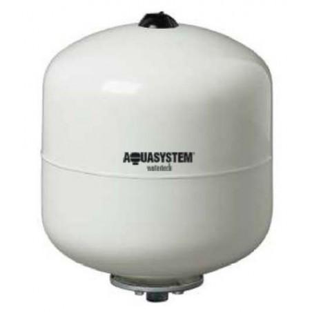 Aquasystem AR 2 zárt ivóvizes és HMV tágulási tartály
