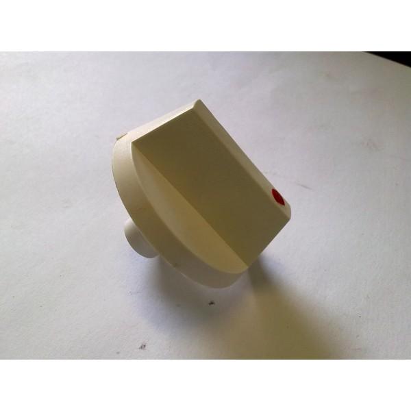 Karancs gomb