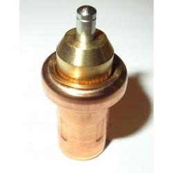 Esbe VTC511 - termosztatikus patron (50, 55, 60°C-os)