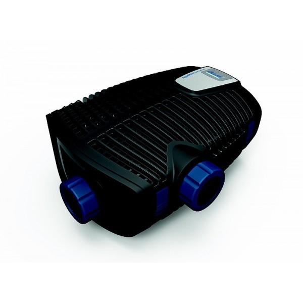 Oase Aquamax Eco CWS 4000 szűrőtápláló- és patakszivattyú