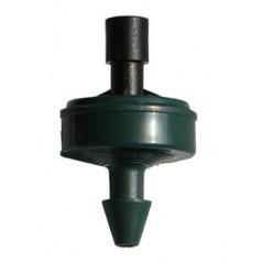 Netafim CNL kicsi gomba, 5mm-es csatlakozás - 8l/h