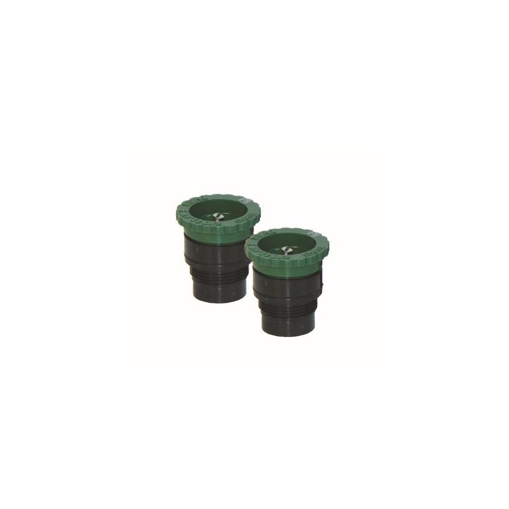 Toro 570 MPR VAN állítható fúvóka (zöld), 2.4m