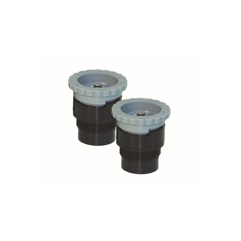 Toro 570 MPR VAN állítható fúvóka (fekete), 5.2m