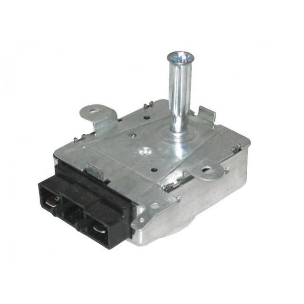 Univerzális sütő grillmotor THHMOT001