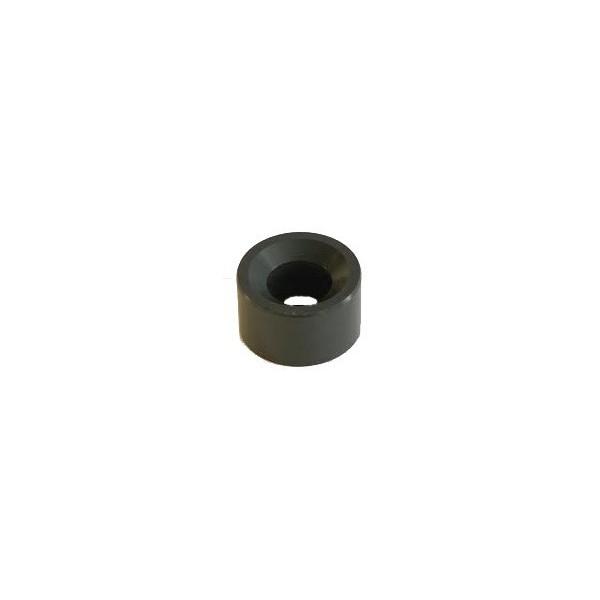 PVC ragasztható szűkítő betét - DN 50-32