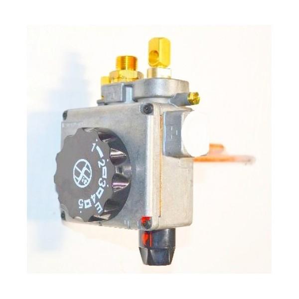 Sit Ac-3 kombinált gázszelep