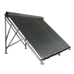 Solar 58-1800-10