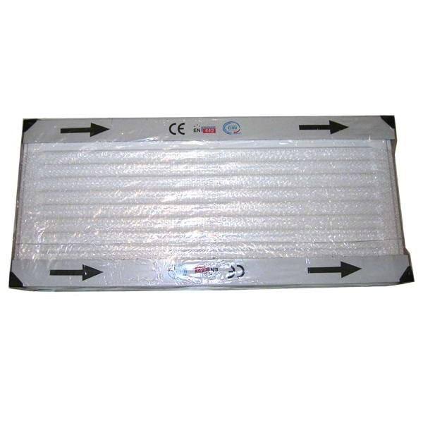 Dunaterm lapradiátor 11 300X400