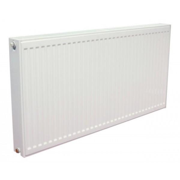 Fixtrend 22 600X400 beépített szelepes radiátor