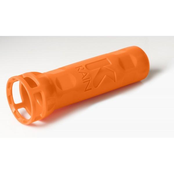 K-Rain MP Rotator állító kulcs