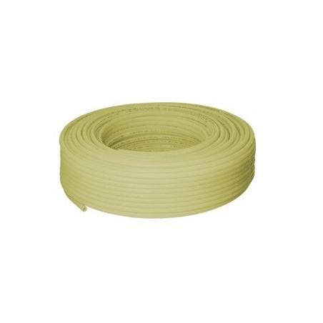 Henco PE-Xc 20X2 oxigéndiffúzió mentes padlófűtéscső