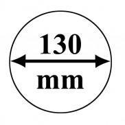 130-as füstcső