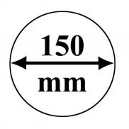 150-es füstcső