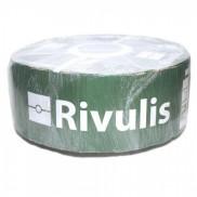 Rivulis csepegtető szalagok
