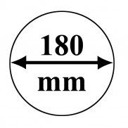 180-as füstcső