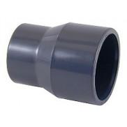 PVC ragasztható szűkítő