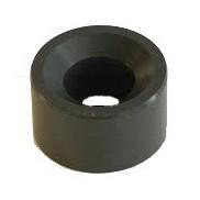 PVC ragasztható szűkítő betét