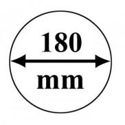 180-as saválló béléscső és idomok