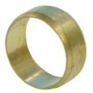 Szorítógyűrű