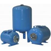 Aquasystem HIDROFOR tágulási tartály