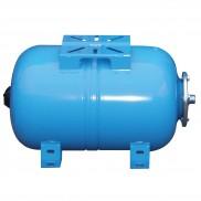 Fekvő hidrofor tartály